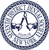 Seventh District Dental Society logo